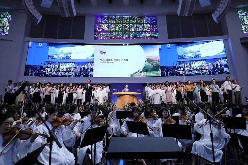 한국교회 주요 연합기관, 일제히 오 목사 관련 대법 판결에 유감 표명